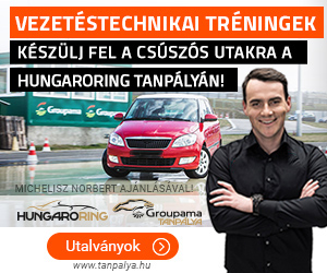 https://hungaroringshop.hu/hu/partner/groupama-tanpalya